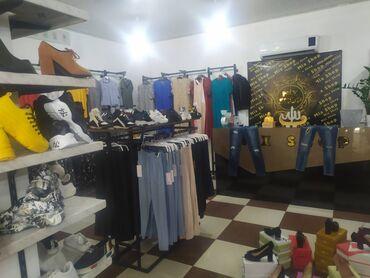 biznes satilir in Azərbaycan   KOMMERSIYA DAŞINMAZ ƏMLAKININ SATIŞI: Bakixanovda Hazir biznes satilir maraqlanan zeng etsin