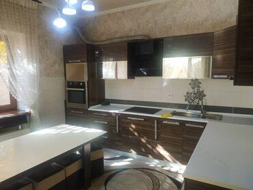 повар на дом цена in Кыргызстан   ВЫЕЗДНЫЕ БАНКЕТЫ: 263 кв. м, 6 комнат, Забор, огорожен