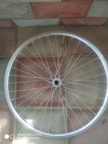 26 liq velosiped satisi - Azərbaycan: 26 lıq disk