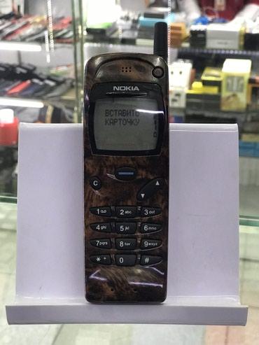 Nokia в хоршем состоянии в Бишкек