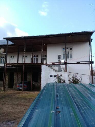 Недвижимость - Гёйчай: Продам Дом 150 кв. м, 6 комнат