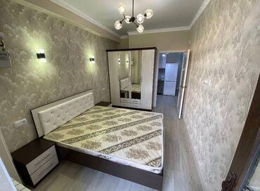 редми про 9 цена в бишкеке в Кыргызстан: 2 комнаты, 60 кв. м С мебелью