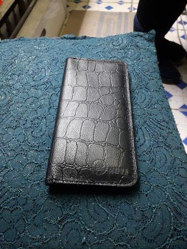 Деловое бизнес- портмоне , качество в Бишкек