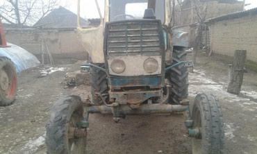 Грузовой и с/х транспорт в Базар-Коргон
