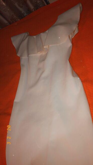 usaq kokteyl geyimlri - Azərbaycan: Dress Kokteyl Adl M
