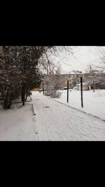 Алам - Кыргызстан: Куплю!!!!!! Квартиру 1- Комнатную Можно хрущевку Район Политех,, Южные