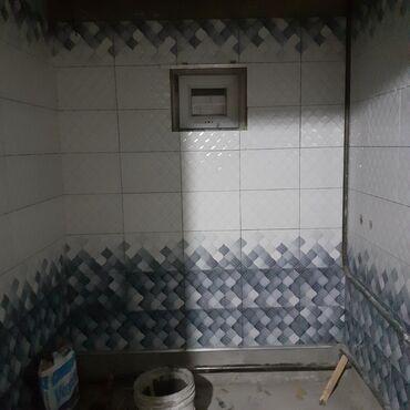 услуги ветеринара на дому в Кыргызстан: Предлагаем свою услуги, делаем монтаж по электрику,клейим