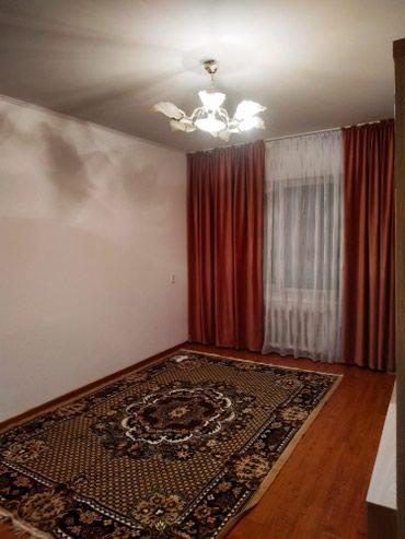 Сдаю 2 комнатную квартиру 105 серия в 10 в Бишкек