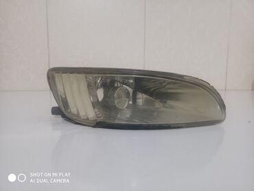 цена бенгальского кота в Кыргызстан: Lexus 330 оригинал. Цена договорная!