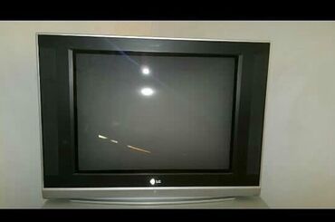 usb led traka za tv - Azərbaycan: Rengli led tv LG