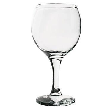 винил мастер наклейки в бишкеке бишкек в Кыргызстан: Бокалы для вина, 6штПользовались пару раз половиной, остальные
