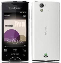 Sony xperia xa white - Azerbejdžan: Sony-Ericsson-Xperia-Ray