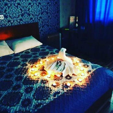 Гостиница,уютно чисто,парковка,часовой,день,ночь,сутки