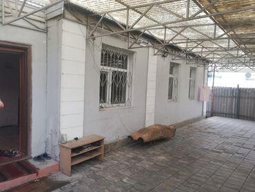 дом на иссык куле купить в Кыргызстан: 71 кв. м 3 комнаты, Утепленный, Забор, огорожен