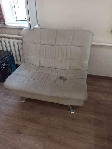 10589 объявлений: Продам диван