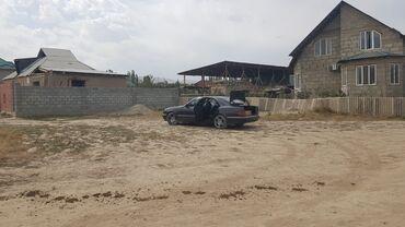 Земельные участки - Нарын: Продам 4000 соток Строительство от собственника