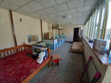 Недвижимость - Гульча: 150 кв. м 8 комнат, Евроремонт