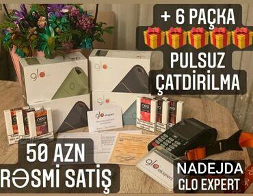 6 9 yaşlı uşaqlar üçün velosipedlər - Azərbaycan: Glo pro alana + 6 paçka stick 🎁 ✅glo hyper alana+ 6 paçka hediyye