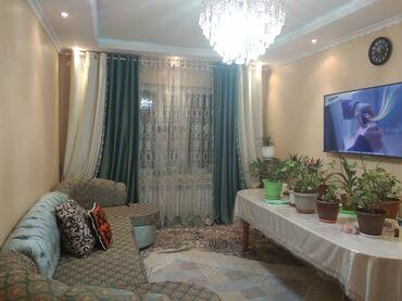 106 серия, 4 комнаты, 100 кв. м Теплый пол, Бронированные двери, С мебелью