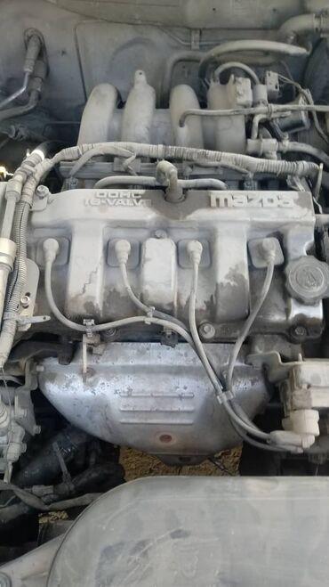 Сервисное ТО, Тормозная система, Подвеска | Проверка степени износа деталей автомобиля