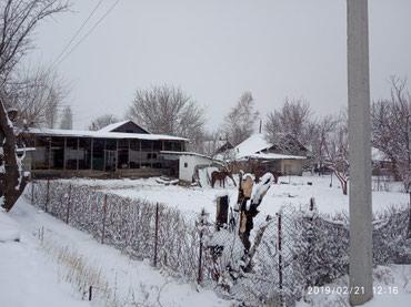 Продается дом в городе Шопоков... в Шопоков