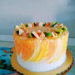 Торты - Кыргызстан: Ош!!! Домашние, торты на заказ
