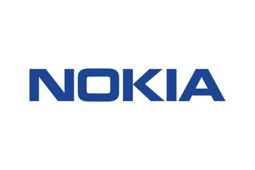 nokia c5 00 в Азербайджан: Nokia ALIRAM KOHNE TELEFOJLARI ALIRAM KNOPKALO TELEFONLARI ALIRAM