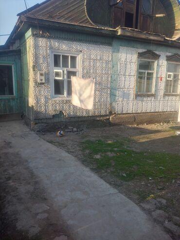 Продается дом 70 кв. м, 5 комнат, Без ремонта