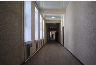 Продается,Сдается!!! Кабинеты, офисные в Бишкек
