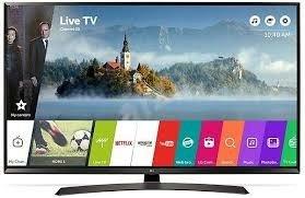 Bakı şəhərində В наличии есть любые модели телевизоров Lg и Samsung любой диагонали п