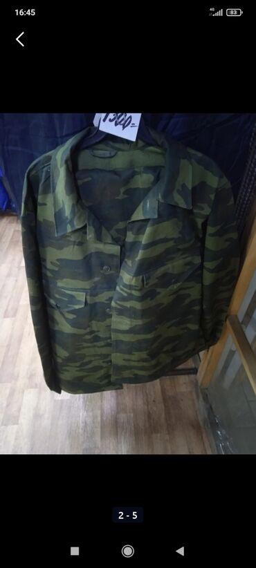 старорусская одежда мужская в Кыргызстан: Форма военная ссср отличного качества были изготовлены для танкистов