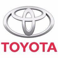 Bakı şəhərində Toyota Ehtiyat Hisseleri. Yeni Ve