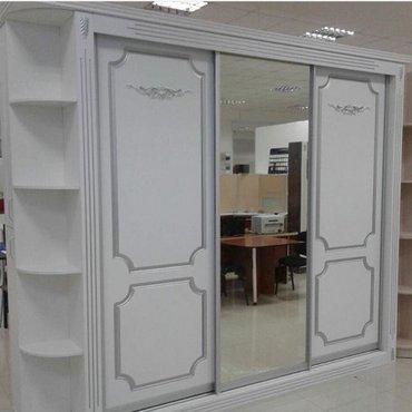 Мебель фабрика    «Мебель Для Жизни»      в Бишкек