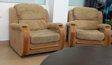 Кресла в Кыргызстан: Кресла