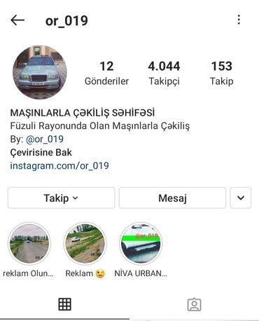 avto maşınlar - Azərbaycan: Mercedes-Benz C-Class 10 l. 2020