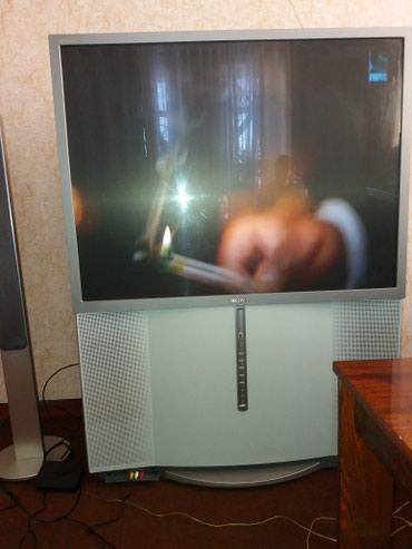 Продаю проекционный телевизор sony в Лебединовка