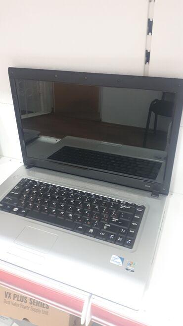 самый дешевый корм для собак в Кыргызстан: Продам ноутбук самсунг двухядерный дешево