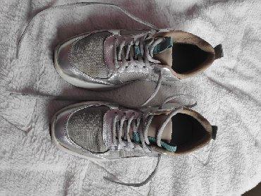 Ženska patike i atletske cipele | Trstenik: Zara patike
