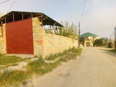 bir-tankda-mebel - Azərbaycan: Cox gozel evdir bağ evidir yerleşmesi FATMAYİ qeyd edim ki, ev