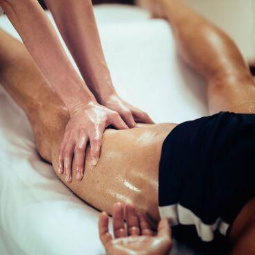 тибетский лечебный массаж в Кыргызстан: Массаж лечебный Оказываю услуги массажа с выездом. Лечебный массаж по
