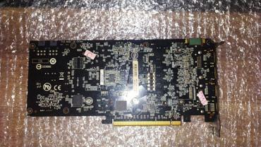 Bakı şəhərində Videokart Nvidia GeForce GTX 960 / 2 Gb.yaxsi veziyetde . qiymeti 185