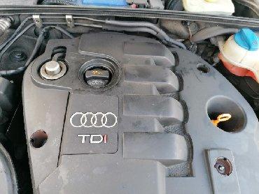 Audi-100-2-d - Srbija: Svi delovi za (AUDI A4 b6 i AUDI A6 C5) 1.8t 1.9 tdi 2.5tdi2.4 2.8