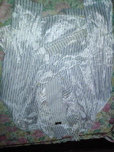 Ostalo | Vranje: Košulje za 400 vel. 42