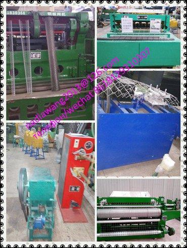 станок для производства сетки рабица в Кыргызстан: Продам станок для производства сетков различных видов по самой низкой