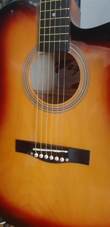 """qitara - Azərbaycan: Akustik Gitara """"Vega MF 115C"""". Qitara satisi Gitaralarin topdan"""