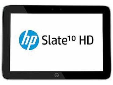 "Стилус для планшета - Азербайджан: Nazik planşet tablet планшет 10 "" böyük ekran wifi 3g"