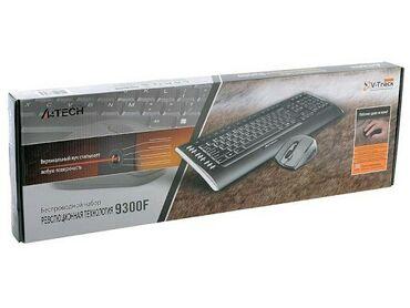 Клавиатуры - Кыргызстан: Клавиатура А4TECH GR-152
