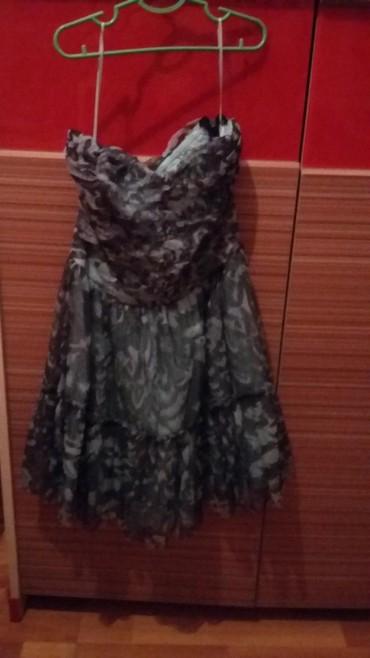 vəftiz üçün paltar xaç suyuna salma üçün paltar - Azərbaycan: Paltar