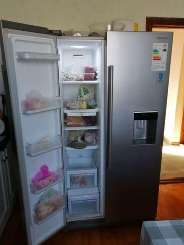 ремонт ipad в Кыргызстан: Ремонт   Холодильники, морозильные камеры   С гарантией, С выездом на дом, Бесплатная диагностика