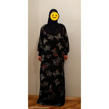 husky qiymeti - Azərbaycan: Namaz donlari satilir. Material wtapeldir, serin saxlayir. Qol ve